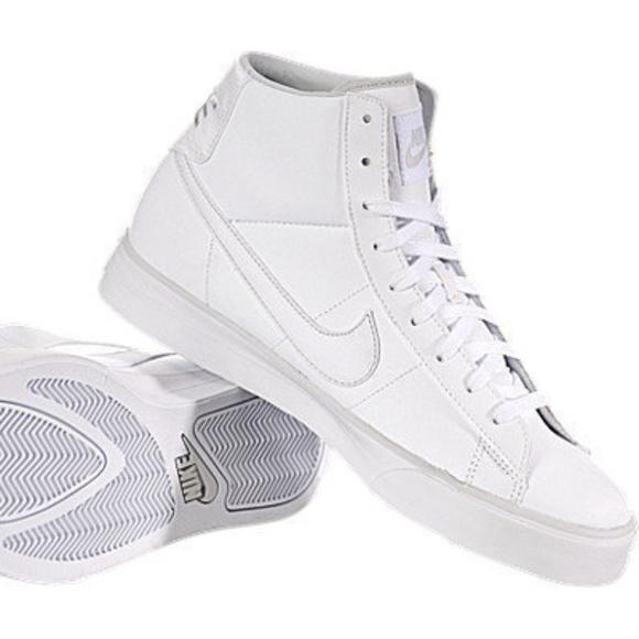 ebac4065 Nike Sweet Classic High Sneaker